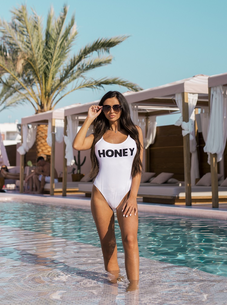 missguided swimsuits