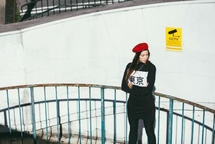 missguided blog interview