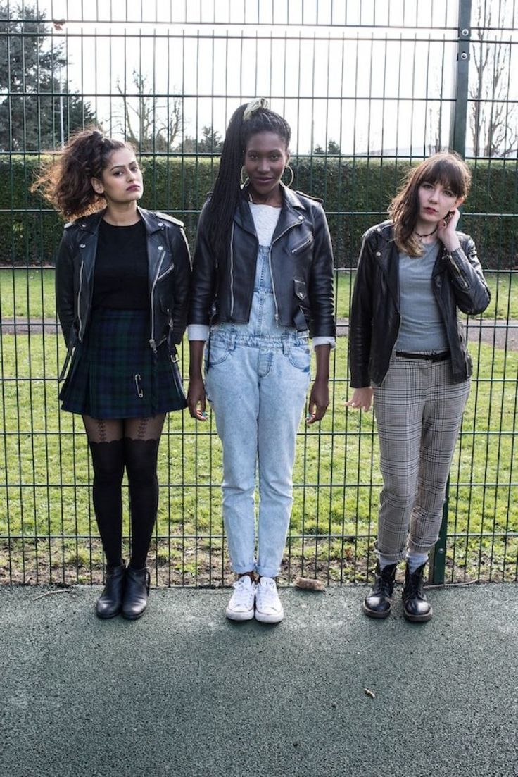 missguided interview the tuts