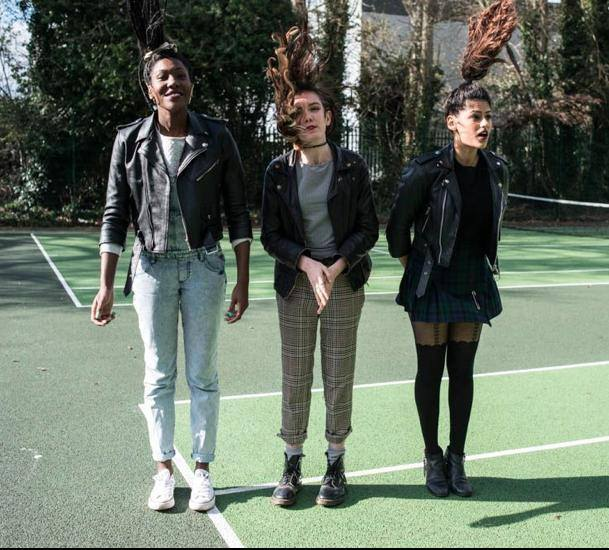 interview missguided the tuts