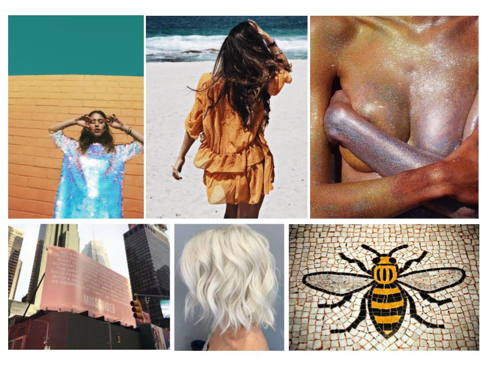 missguided moodboard
