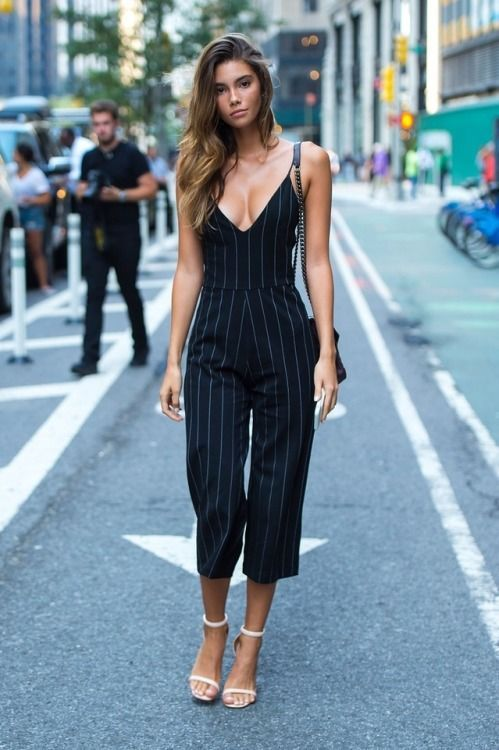 missguided jumpsuit inspo student event may ball