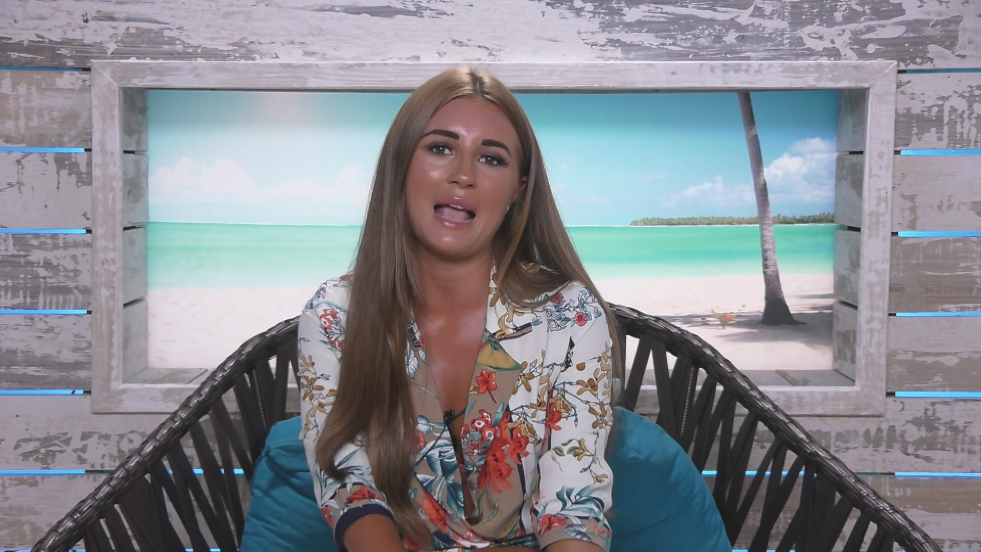 missguided dani love island style
