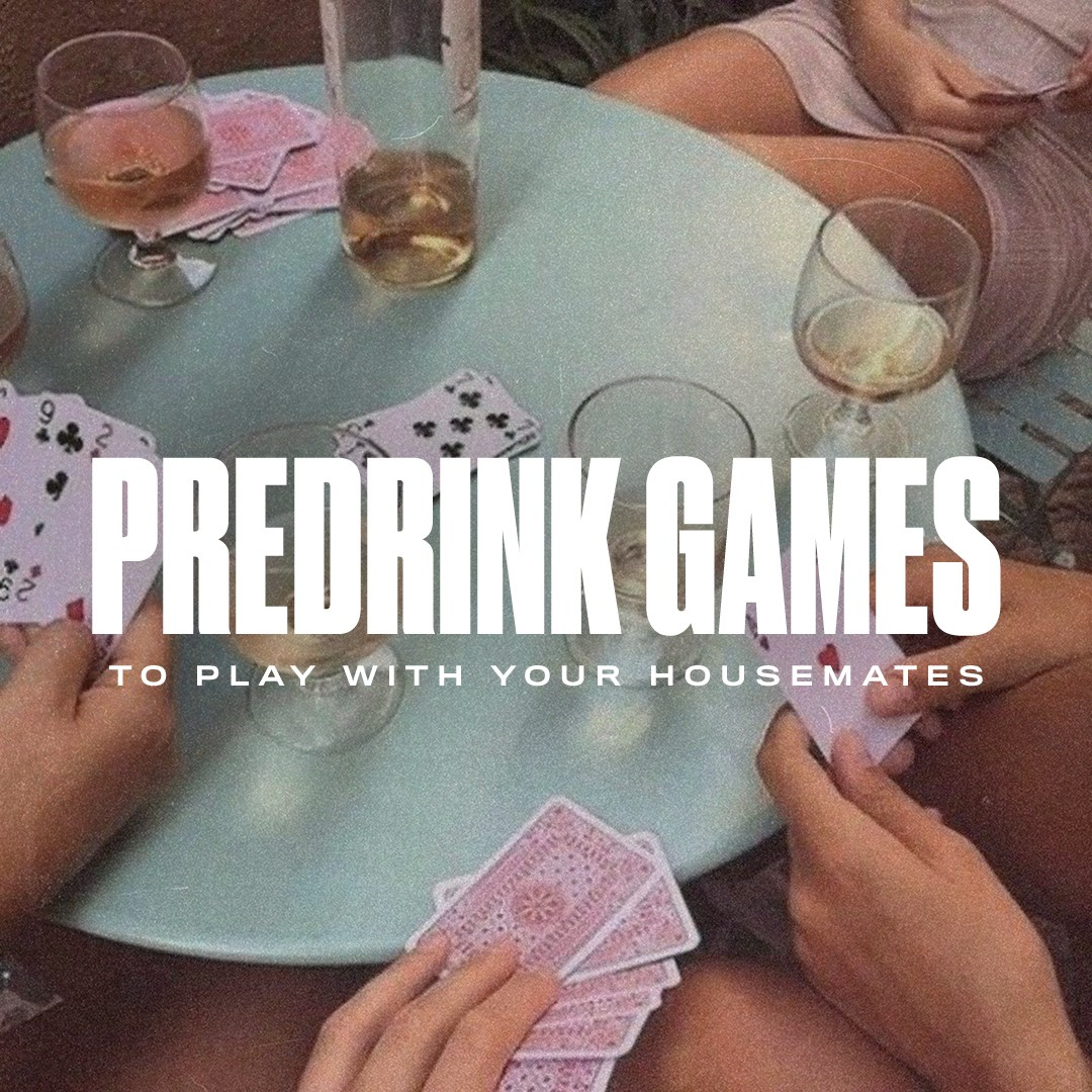 Drinking And Playing Cards Drinking Games