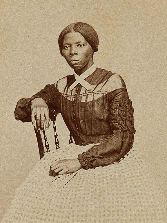 harriet tubman women who made today possible missguided