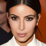 10 CELEB LOOKS TO INSPIRE YOUR CHRISTMAS PARTY MAKEUP