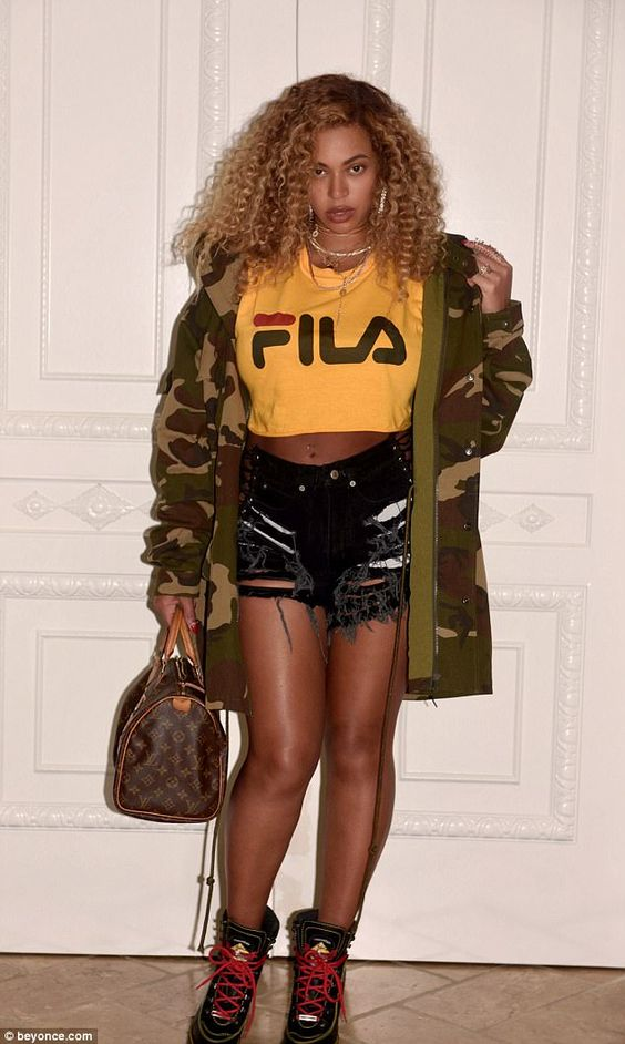 beyonce outfits beyonce style missguided
