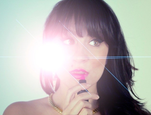 nightwave dj interview