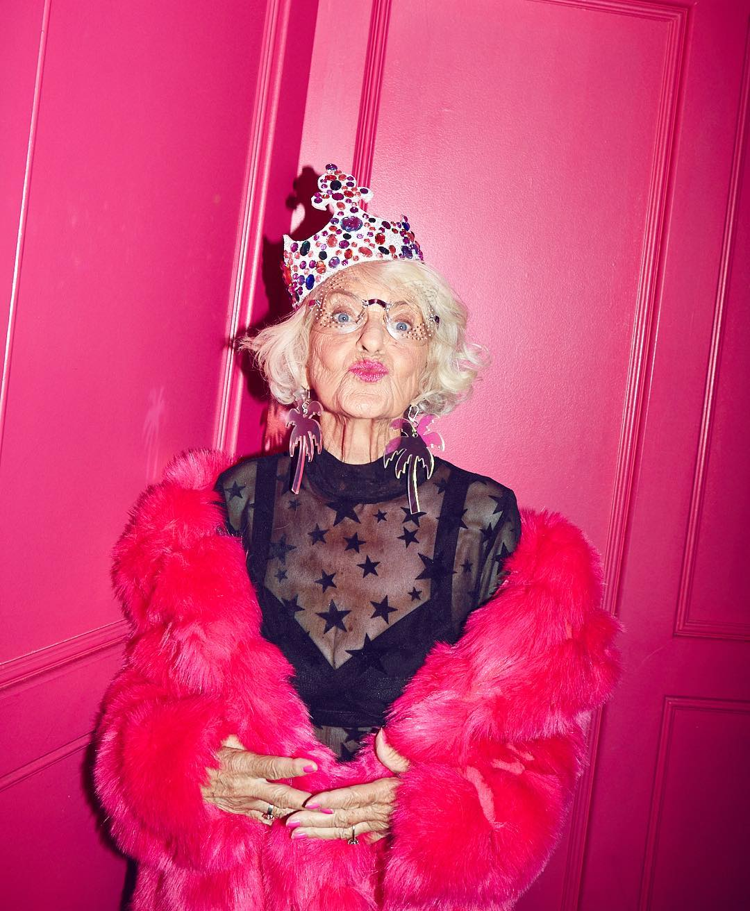 baddie winkle and missguided
