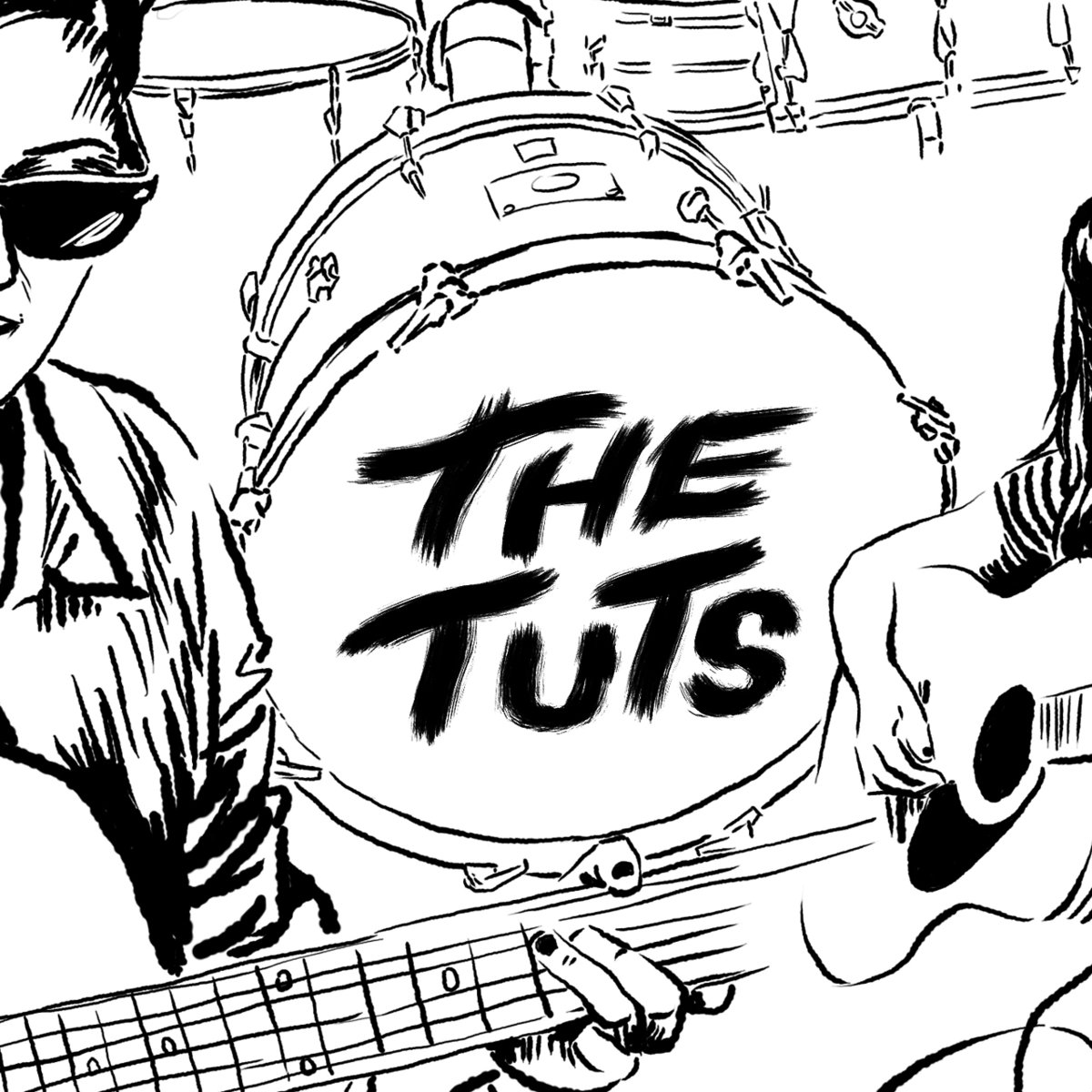 interview with the tuts