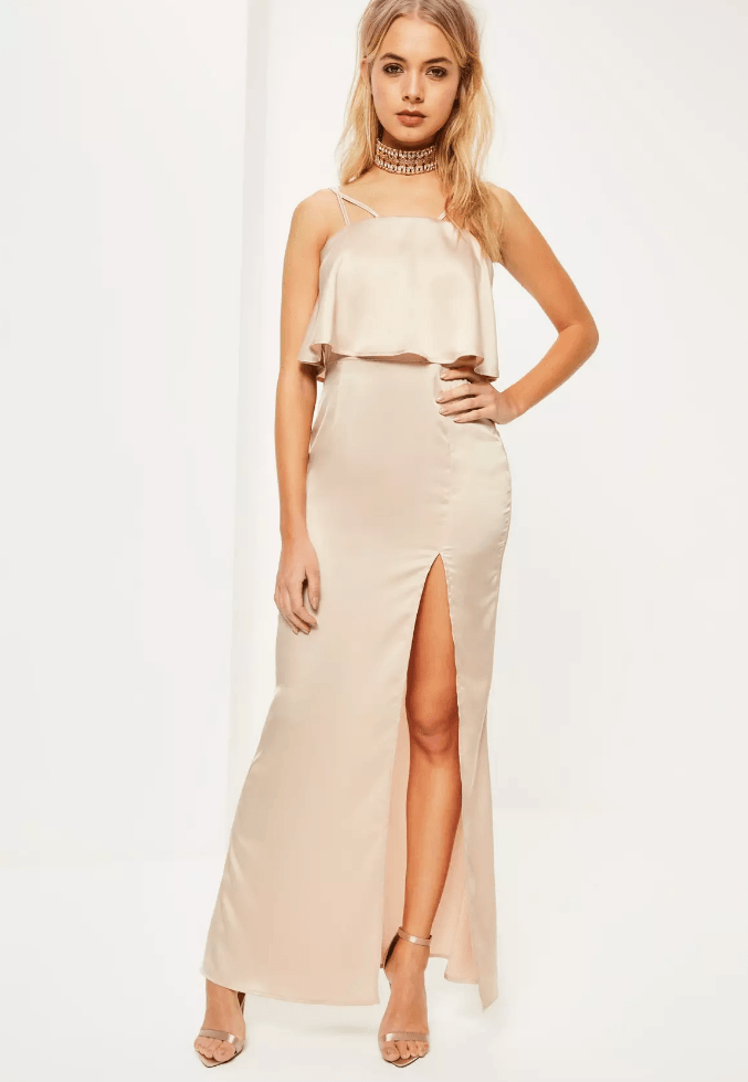 maxi dresses from uk
