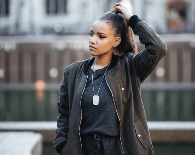 missguided discovered interview
