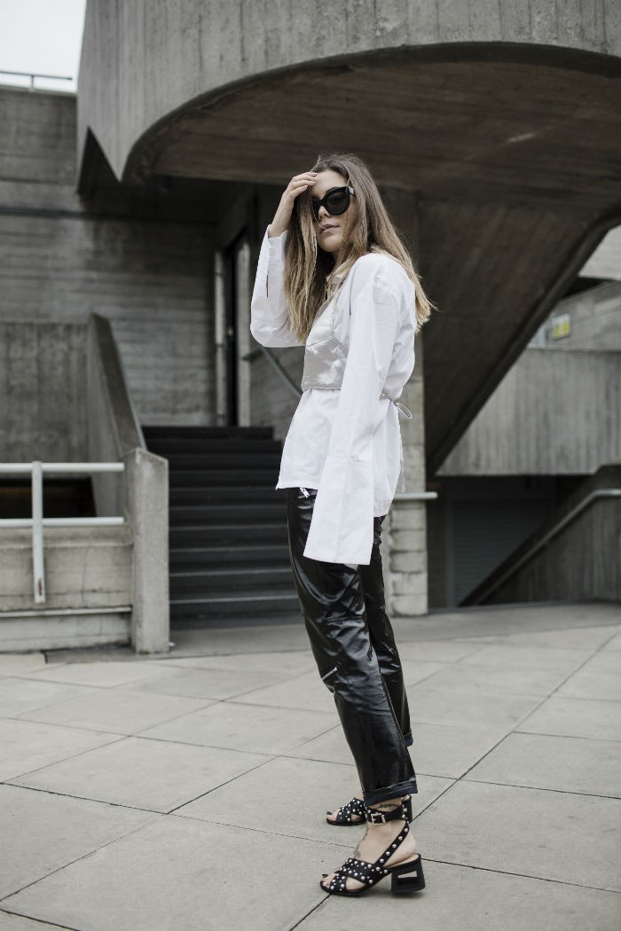 blogger missguided
