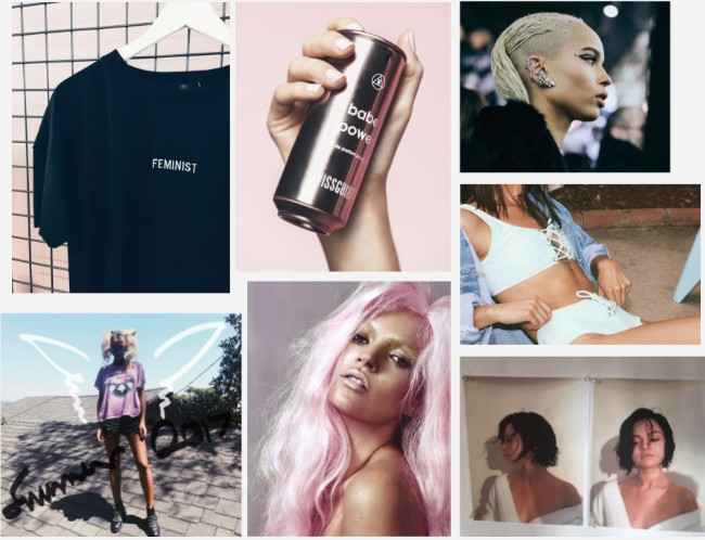 Digital Moodboards May Missguided
