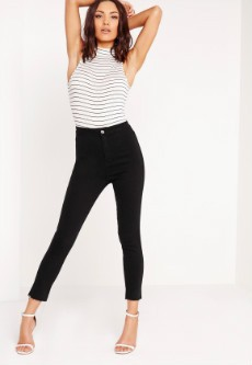 vice-high-waisted-ankle-grazer-skinny-jean-black