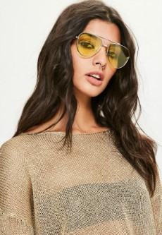 yellow-lens-aviator-sunglasses