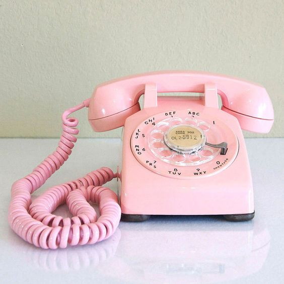 pink phone missguided customer services