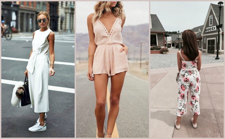 Missguided hen do outfit inspo