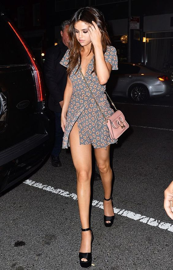 missguided summer nights inspo june glossary