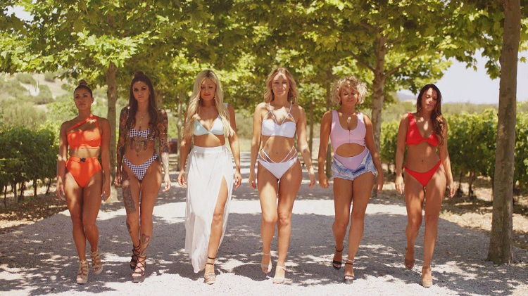 missguided kazimir love island style