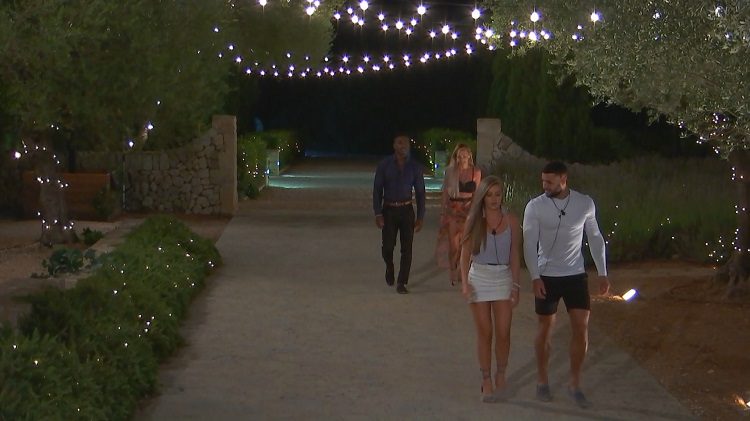 missguided georgia love island style