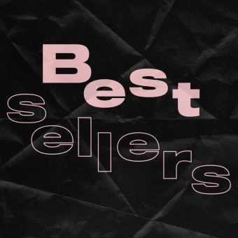 Best sellers black and pink