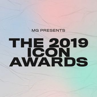 Missguided Icon Awards