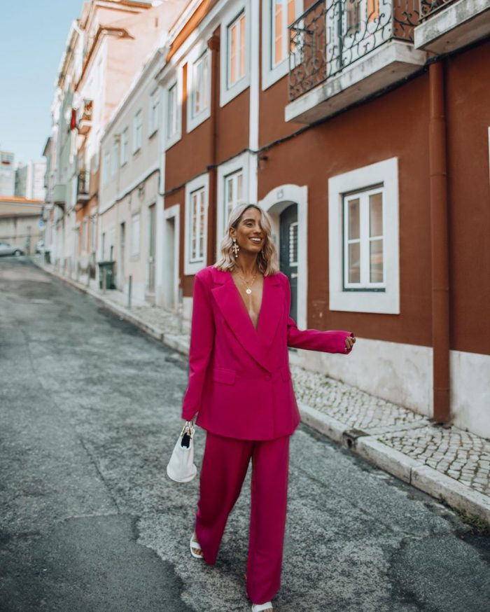 Mexiquer Babes of Missguided