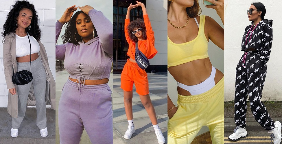 Babes of missguided casual edit